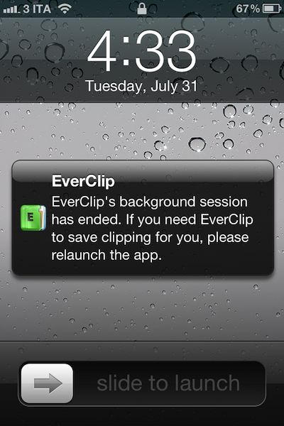EverClip